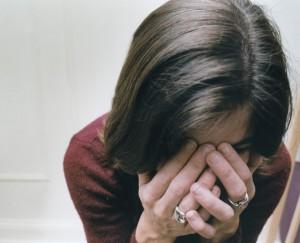 Психологические последствия аборта